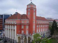 Партиите ще проведат консултации за съставите на СИК в община Плевен за изборите за нов парламент