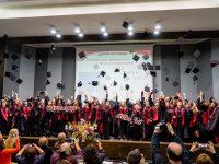 200 български и чуждестранни млади лекари на МУ – Плевен ще получат дипломите си на 28 и 29 май