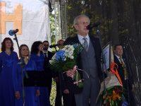Маестро Пламен Джуров – почетен гражданин на Плевен
