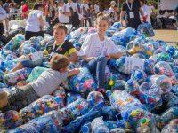 """Днес инициативата """"Капачки за бъдеще"""" идва отново в Плевен"""