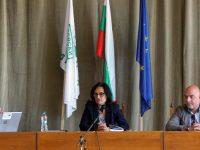 Община Левски предлага помощ за местните производители чрез мобилни фермерски пазари