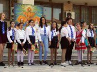 В град Левскина 24 май – празник с почит към радетелите за просвещение и духовна култура