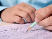 РУО – Плевен с информация и указания за изпитите от НВО за учениците в 7 клас