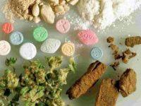 Арести в Плевен заради наркотици, засечен е и надрусан шофьор