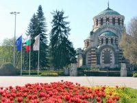 Концерти, изложба и празнична заря организира Община Плевен за 15 май