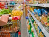 """От днес отпадат """"зелените коридори"""" в хранителните магазини"""