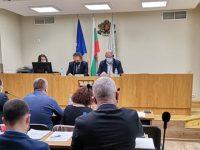 Общински съвет – Плевен заседава днес по дневен ред от 30 предложения