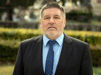 Пламен Тачев с призив депутатите от област Плевен да публикуват отчет за дейността си