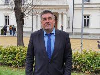 За 3 седмици в парламента Пламен Тачев реши 3 проблема на Червен бряг