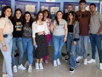 МУ – Плевен с първо място в конкурса, посветен на Европейската седмица в България