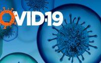 Коронавирус: 462-ма новозаразени, в област Плевен – 8 положителни проби