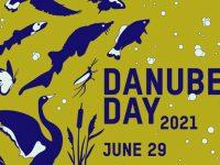 В Плевен, Никопол, Белене и Гулянци ще бъде отбелязан Деня на река Дунав