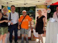 Найден Зеленогорски: Необходими са дълбоки реформи във всички сфери на публичния сектор