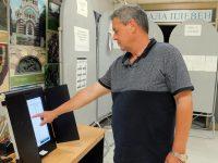 Пробно машинно гласуване се организира в общинските центрове на област Плевен