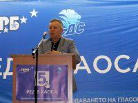 Проф. д-р Григор Горчев: Нашата мисия е да въведем стабилност и ред, да надграждаме и да вървим напред