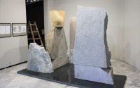 """Последната творба на акад. Светлин Русев намира своя постоянен дом в плевенската ХГ """"Илия Бешков"""""""