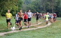 Плевенчанин е сред победителите в Лудогорския маратон