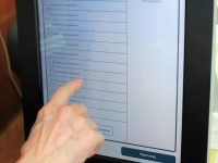 Възможност за пробно машинно гласуване тази събота в Долни Дъбник
