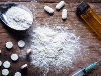 Нарколаборатория е разкрита в Плевен, двама са в ареста