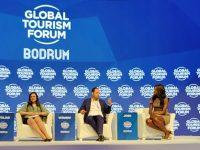 Петър Витанов: Възстановяването след Ковид-19 минава през нови начини за правене на туризъм