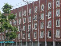 Обвиняеми за кражба на кутия с дарения са задържани под стража по искане на Районна прокуратура – Плевен