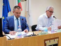 Общински съвет – Плевен се събира днес на извънредно заседание
