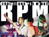 С концерт на  RPM Плевен отбелязва Международния ден за борба с наркоманиите и нелегалния трафик с наркотици