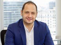 Петър Витанов: България не решава нито един генерален проблем с Плана за възстановяване и устойчивост