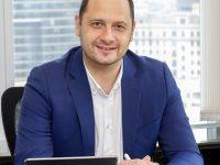 Петър Витанов: Директивата Евровинетка може да доведе до по-ниски цени на някои пътни такси