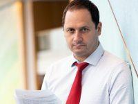 Петър Витанов: Корупцията в България остава невидима за Брюксел