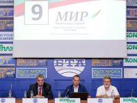 Симеон Славчев: ПП МИР настоява за пълна ревизия на продажбата на държавни имоти зад граница