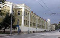 """От 2 до 7 август експозицията на отдел """"Природа"""" в РИМ – Плевен ще бъде затворена за посещение."""
