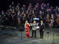 Васил Петров с концерт в Плевен на 10 август, специален гост – Зорница Иларионова