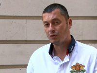Стефан Бурджев: БСП няма да откаже мандат за съставяне на правителство