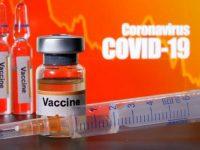 Продължава имунизацията срещу коронавирус на открито в центъра на Плевен