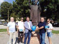 Найден Зеленогорски: Необходим е нов инвестиционен проект на територията на АЕЦ Белене