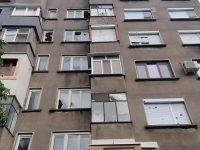 Община Червен бряг със спешни мерки в помощ на гражданите след опустошителната градушка