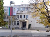 Възможност за издаване на електронен подпис в град Гулянци