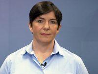 Заместник-председател на Европейския парламент с подкрепа за БСП