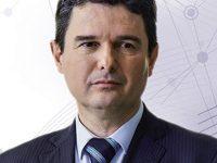 """Интелектуалци и общественици подкрепят Найден Зеленогорски – водач на листата на """"Демократична България – Обединение"""" в Плевен"""