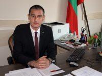 Владимир Николов, окръжен прокурор: Плевенските прокуратури имат сериозен опит при разследването на изборни престъпления