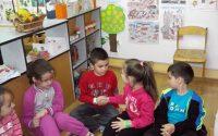 """НУ """"Отец Паисий"""" – Плевен отново е в Списъка на иновативните училища в България"""