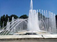 Област Плевен е под жълт код за високи температури на 27 юли