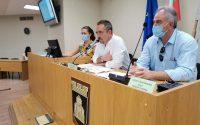 Общински съвет – Плевен ще заседава на 30 септември