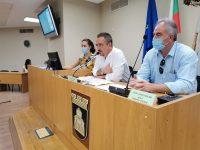 Общински съвет – Плевен упълномощи кмета на Общината за участие в заседание на Общото събрание на Асоциацията по ВиК