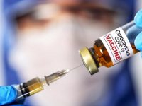 На 10 юли в центъра на Плевен ще се поставят ваксини срещу COVID-19