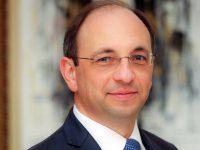 """Николай Василев е предложението на """"Има такъв народ"""" за министър-председател"""