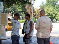 Община Плевен осигурява вода за гражданите в летните жеги