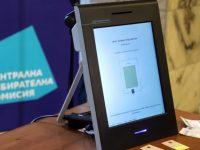 Близо 29 000 избиратели вече гласуваха в област Плевен