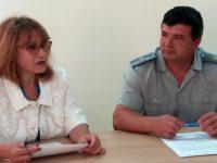 """ВВВУ """"Георги Бенковски"""" сключи договори за сътрудничество с още две училища"""